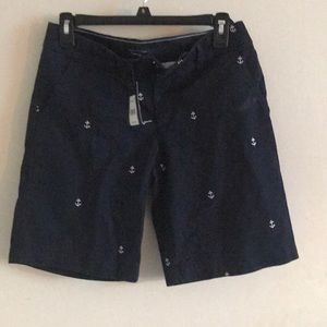 TOMMY HILFIGURE Shorts